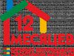 logo-12mes