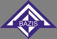 logo-bazis