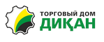 logok01